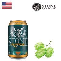 Stone Ripper (Can)