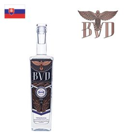 BVD Trnkovica 45% 350ml